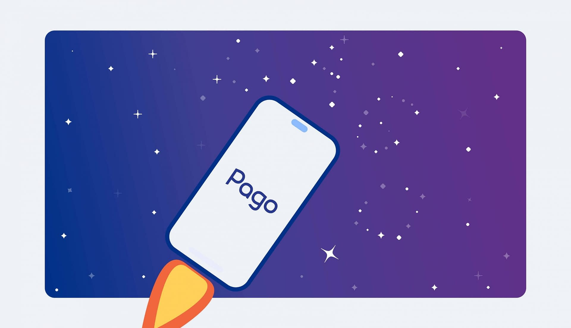 Trei ani de la prima plată la peste 100 milioane de euro procesați prin Pago
